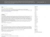 lalibertebleue.blogspot.com