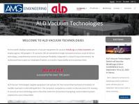 ald-vt.com