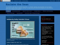 reclaim-the-seas.blogspot.com
