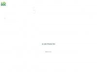 Greendoc.de - GreenDoc | Gesundheitsprodukte auf natürlicher Basis | Windstar Medical AG
