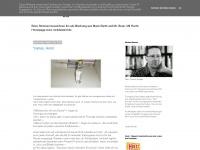 michaelbresser.blogspot.com