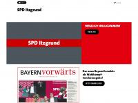 spd-itzgrund.de