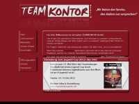 teamkontor.de