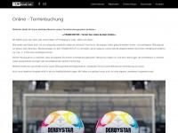 teamkontor.de