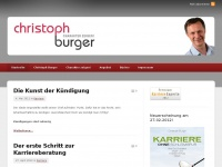 christophburger.de