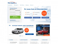 meinauto.de