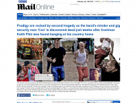 dailymail.co.uk Thumbnail