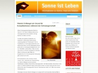 sonnennews.de