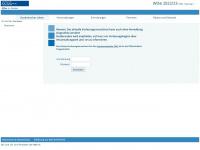 lsf.uni-due.de