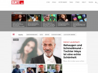 bunte.de