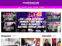 musicload.de