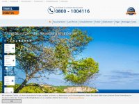 travelscout24.de