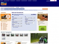 motoscout24.de