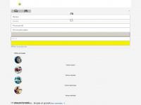 Autoscout24.lu - AutoScout24: plus de 2 215 762 auto occasion à vendre au GD de Luxembourg