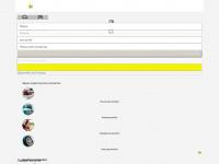 autoscout24.com.ua