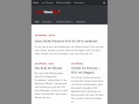 auto-news-blog.de
