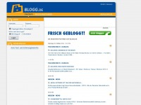 blogg.de