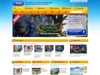 Deutschland-spielt.de - DEUTSCHLAND SPIELT - PC Spiele kostenlos spielen und downloaden