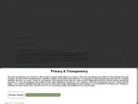 derkleinegarten.de