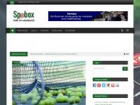 spobox.tv
