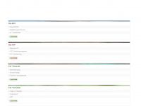 Bundestieraerztekammer.de - Bundestierärztekammer Tierärzteschaft Tierärzte
