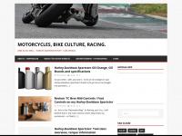 racemoto.com