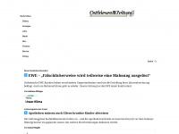 oz-online.de