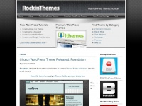 rockinthemes.com