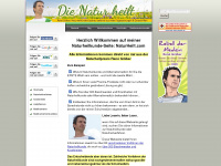 naturheilt.com