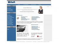 Arbeitshilfen-online.de - Vorlagen, kostenlos, Mietvertrag, Arbeitsvertrag, KFZ-Kaufvertrag, Bewerbung, Steuerformulare