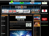 techno4ever.net