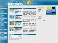 meteo24.de