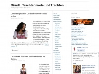 dirndl.net