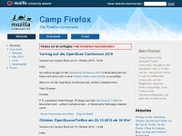 firefox-browser.de