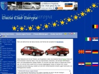 Dacia-club.de