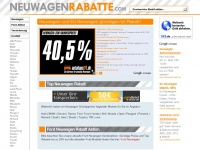 neuwagenrabatte.com