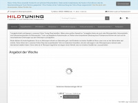 hild-tuning.de
