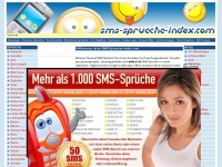 sms-sprueche-index.com