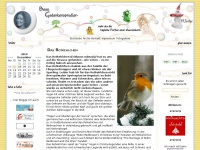 Beas Gedankensprudler - DesignBlog