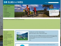 elberadweg.de
