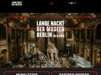 lange-nacht-der-museen.de