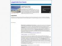Langzeitmietegrancanaria.pressedienstkanaren.com - Langzeitemiete Gran Canaria