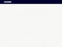 crasman.fi