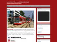 nahverkehrbrb.wordpress.com