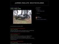 jumbo-rallye.blogspot.com