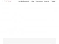 Pro Bahn Vorarlberg