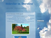 stoercheindorsten.blogspot.com