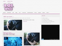 my-lolspace.com