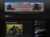 mountainbike-expedition-team.blogspot.com Thumbnail