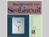 Seabiscuits World